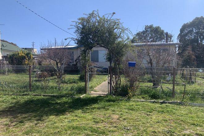 Picture of 49 Warne Street, BOMBALA NSW 2632
