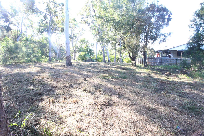 17 Glen Street, Macleay Island QLD 4184, Image 2