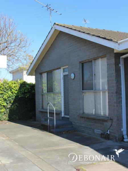 4/188 McKillop Street, Geelong VIC 3220, Image 0