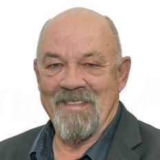 Geoff Oldfield, Sales representative