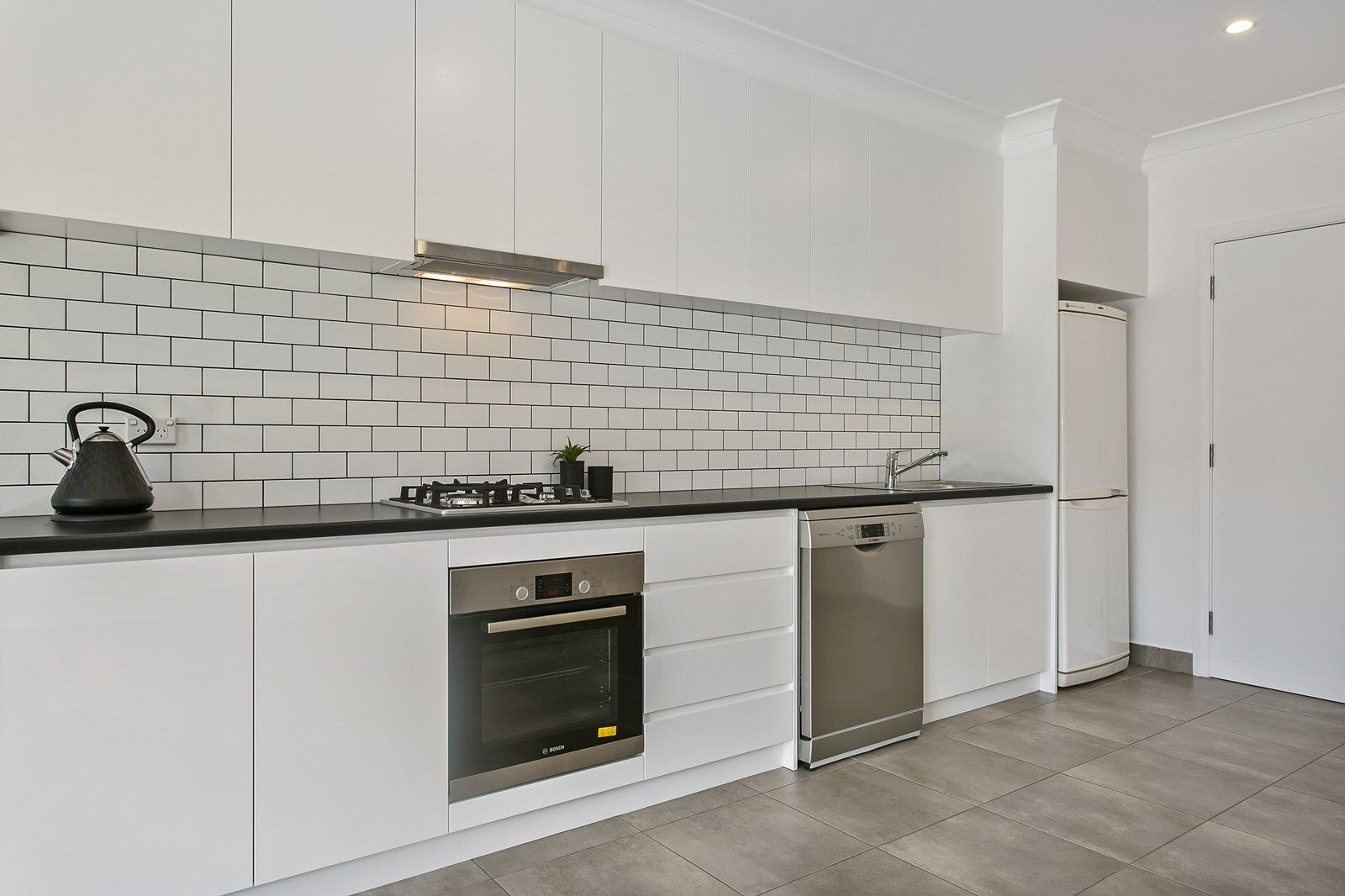 2/54 Burchmore Road, Manly Vale NSW 2093, Image 1