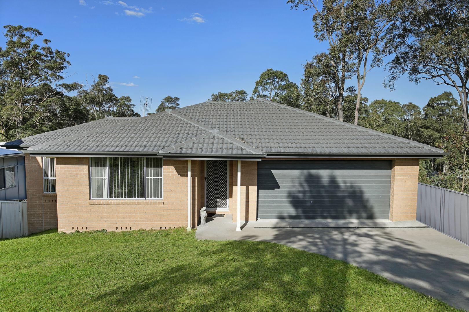 10 Prestwick Street, Fletcher NSW 2287, Image 0