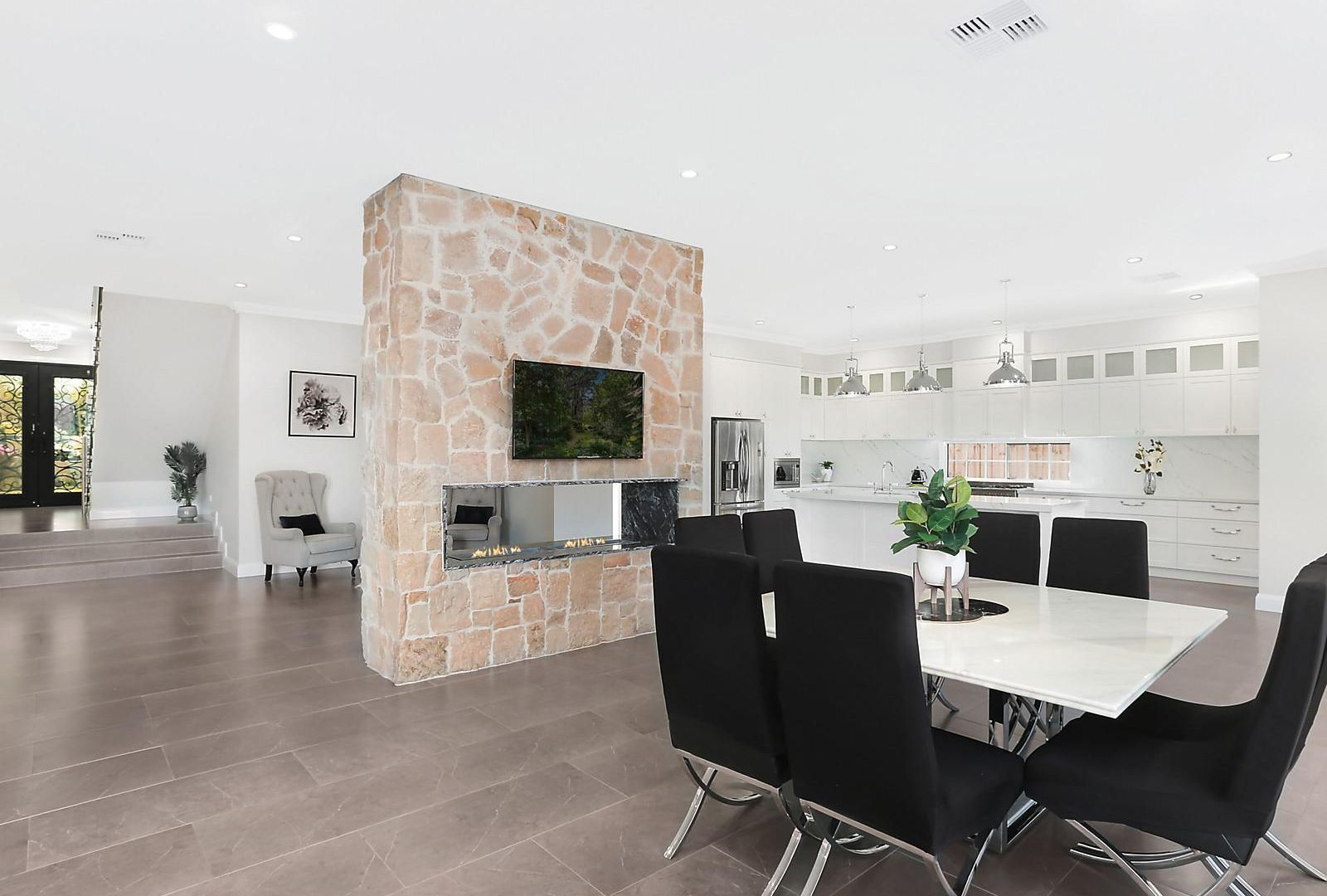 29 Keswick Avenue, Castle Hill NSW 2154, Image 2