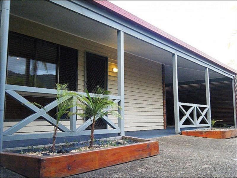 1/20 Pandanus Drive, Cannonvale QLD 4802, Image 0