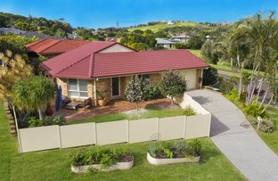 Picture of 1/60 Hutley Drive, Lennox Head NSW 2478