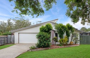 Picture of 9 Silver Rock Court, Glass House Mountains QLD 4518