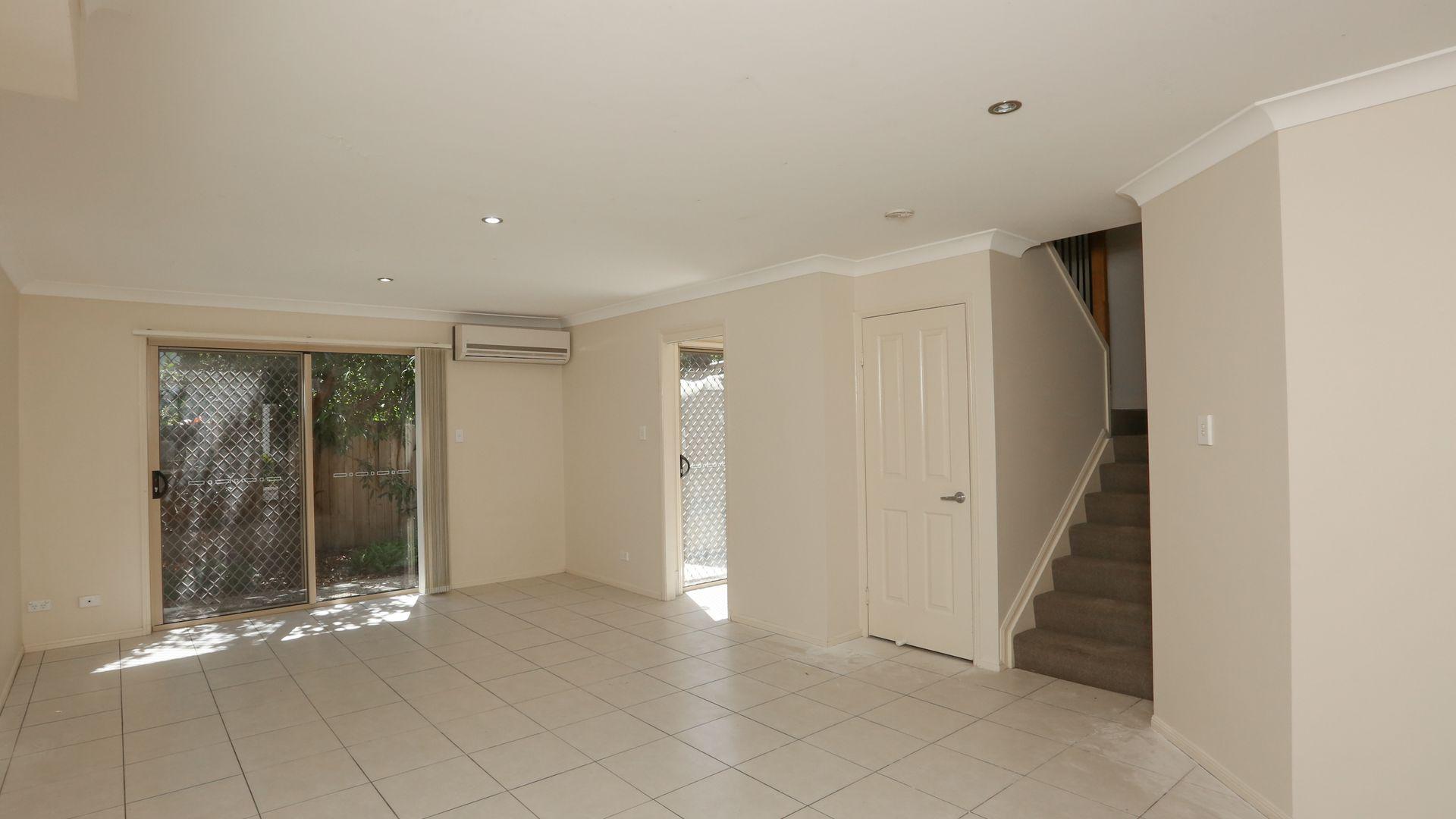 96/439 Elizabeth Avenue, Kippa-Ring QLD 4021, Image 2