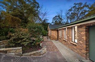 Picture of 5 Statham Avenue, Faulconbridge NSW 2776