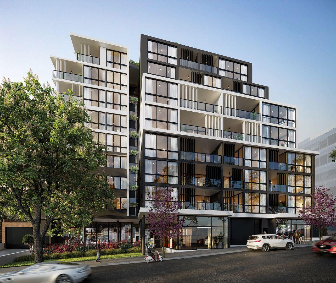 49-51 Denison Street, Wollongong NSW 2500, Image 0