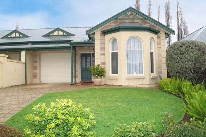 Picture of 38 Inverness Avenue, ST GEORGES SA 5064