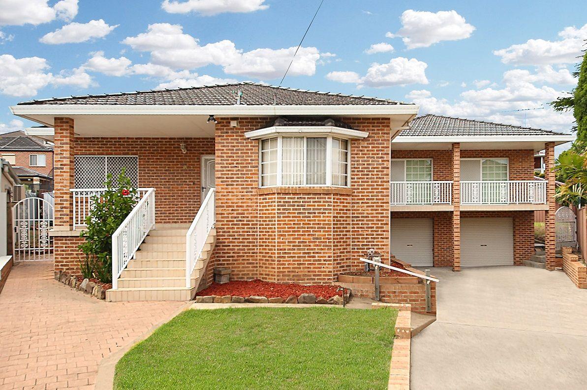 8 Douglas Street, Earlwood NSW 2206, Image 0