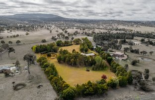 Picture of 24 Highlands Road, Armidale NSW 2350