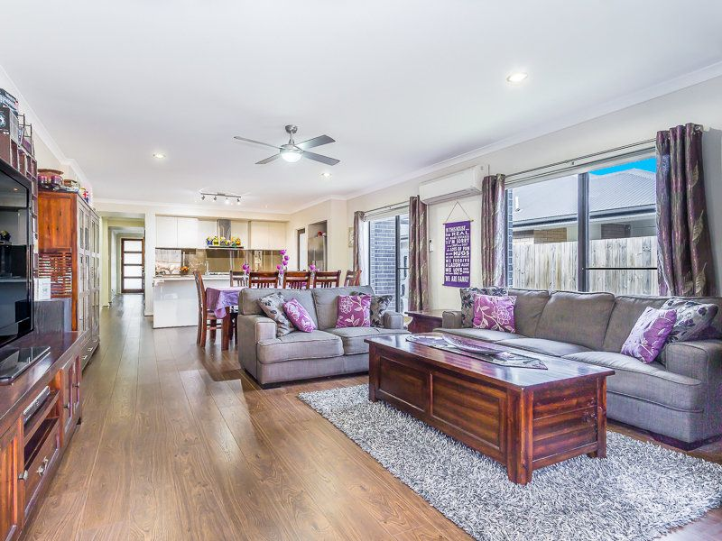 97 Expedition Drive, North Lakes QLD 4509, Image 2