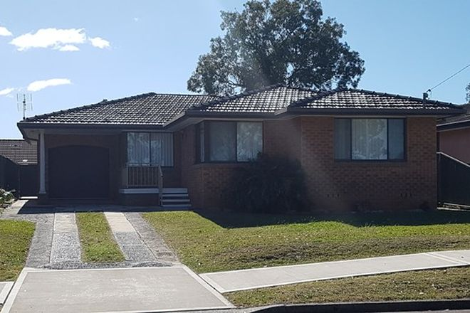 Picture of 29 Craigie Avenue, KANWAL NSW 2259