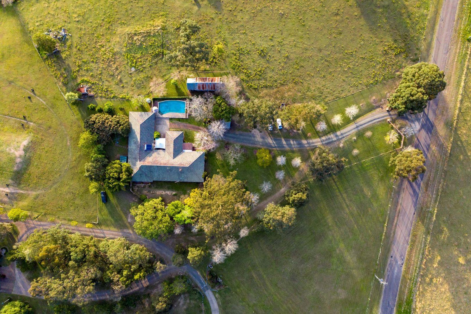 49 Lang Drive, Bolwarra Heights NSW 2320, Image 1