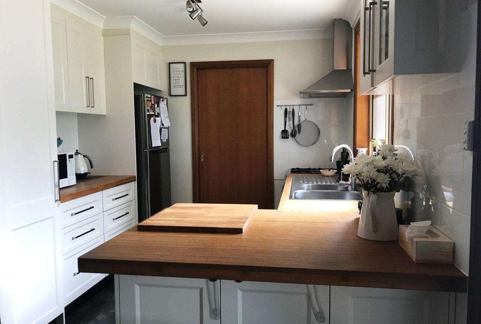 19 Caalong Street, Robertson NSW 2577, Image 1