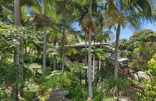 Picture of 20 George Street, Nambour QLD 4560