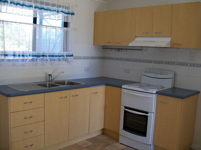 44 Rankin St, Howard QLD 4659, Image 1