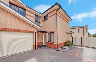 Picture of 4/26 Blenheim Ave Avenue, Rooty Hill NSW 2766