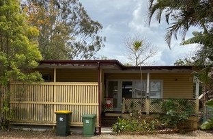 Picture of 101 Caboolture river rd, Morayfield QLD 4506