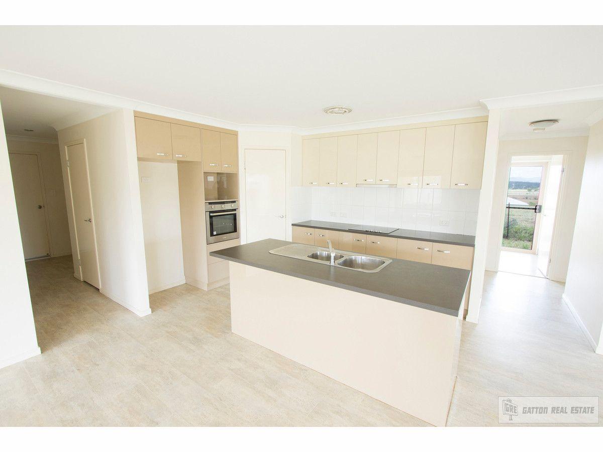 6 Singh Street, Grantham QLD 4347, Image 1