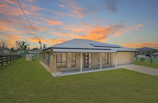 Picture of 7 Clive Street, Tenterfield NSW 2372