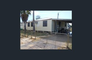 5 Byrne Street, Julia Creek QLD 4823