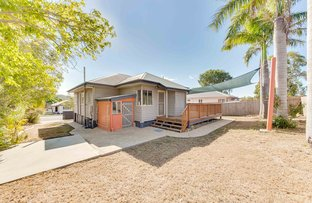 Picture of 32 Golding Street, Barney Point QLD 4680