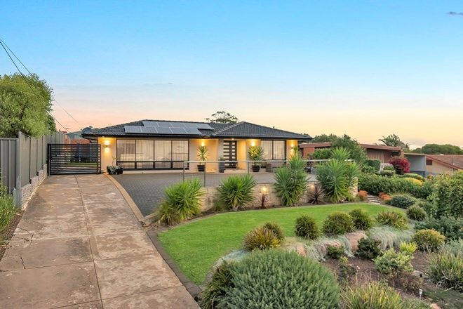 Picture of 34 Mandalay Drive, HAPPY VALLEY SA 5159
