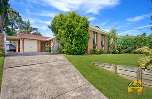 Picture of 11 Cedar Place, The Oaks NSW 2570