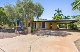 Picture of 10 Goddard Place, Nickol WA 6714