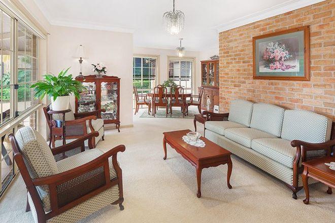 Picture of 27 Brunswick Avenue, COFFS HARBOUR NSW 2450
