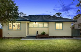 Picture of 15 Noel Street, Marayong NSW 2148