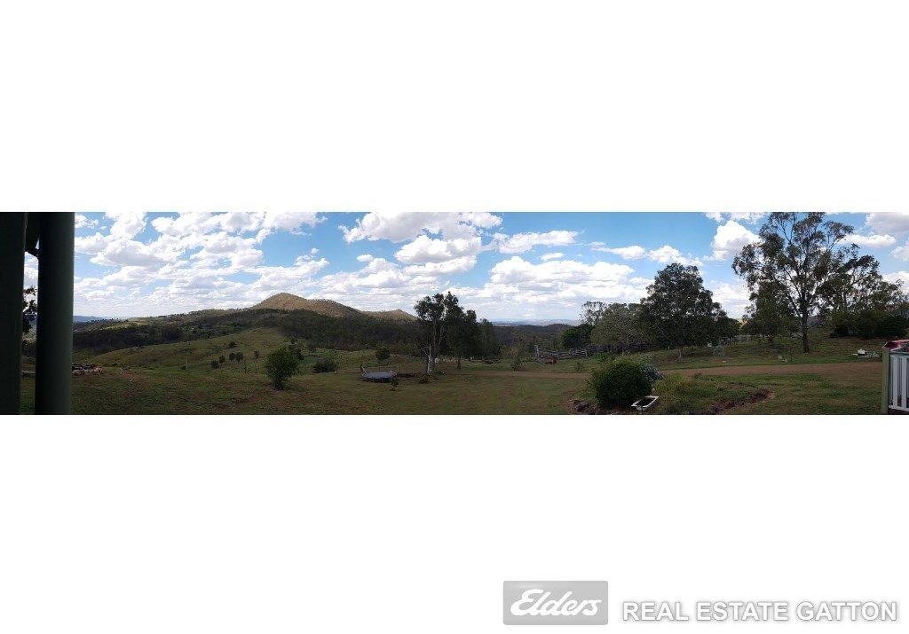1679 Ingoldsby Road, Ingoldsby QLD 4343, Image 0