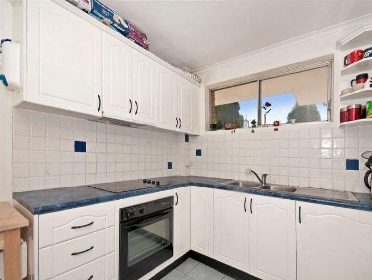 17/424-426 Mowbray Road, Lane Cove NSW 2066, Image 1
