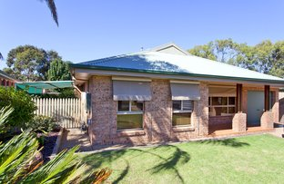 Picture of 23 Wattle Way, West Albury NSW 2640