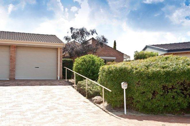 Picture of 12B Willesden Avenue, KINGSLEY WA 6026