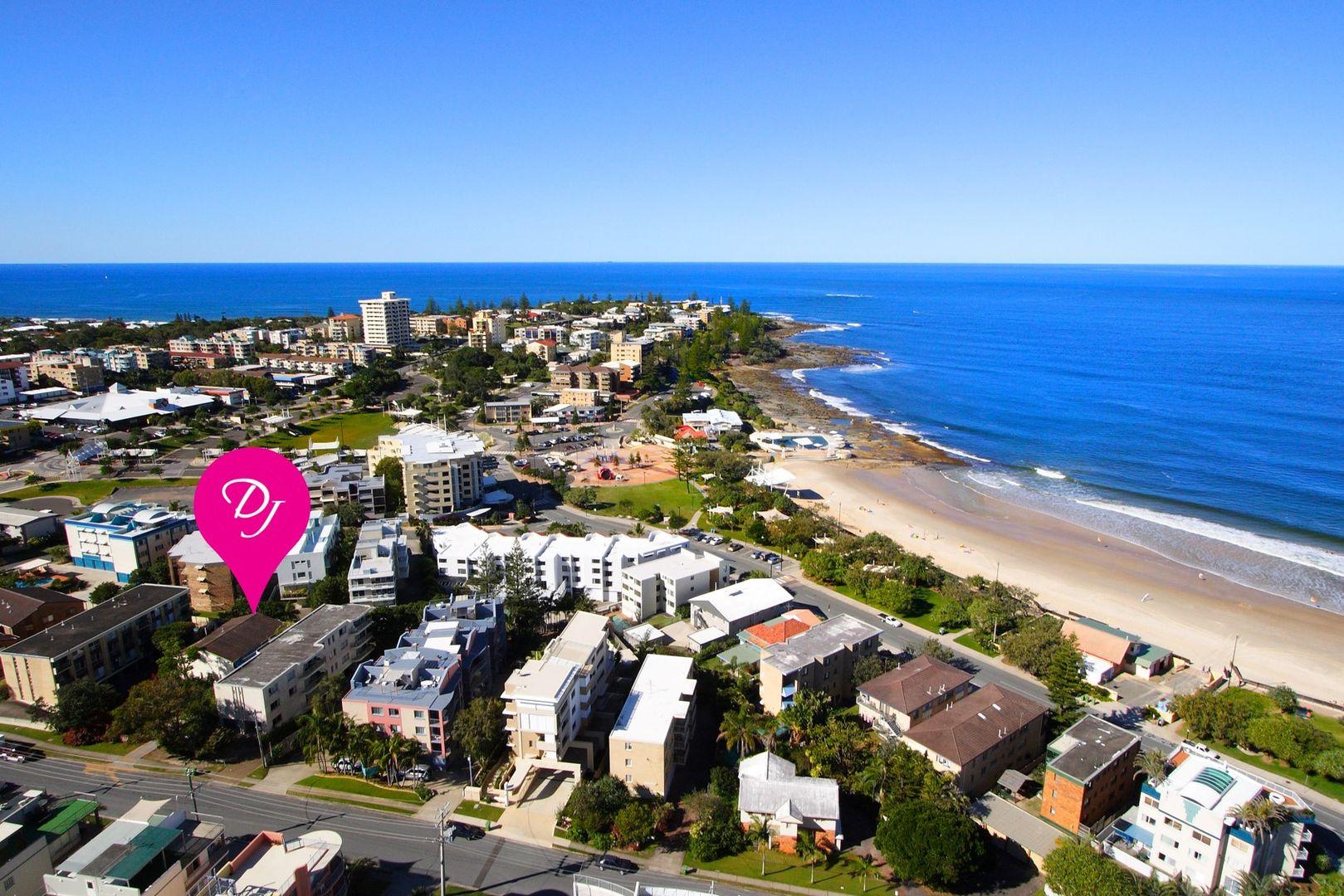 7 Orvieto Terrace, Kings Beach QLD 4551, Image 0