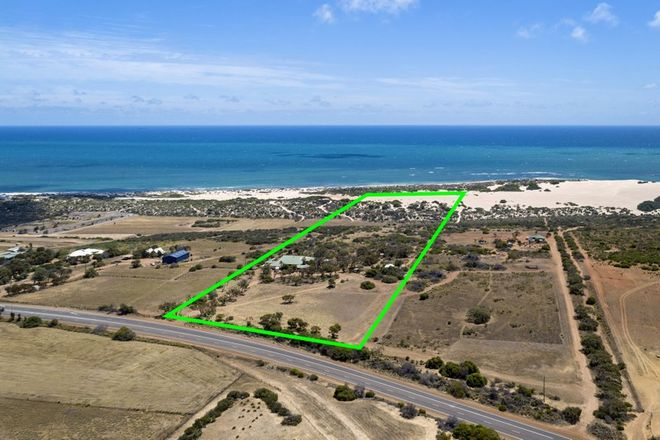 Picture of 1659 North West Coastal Highway, BULLER WA 6532