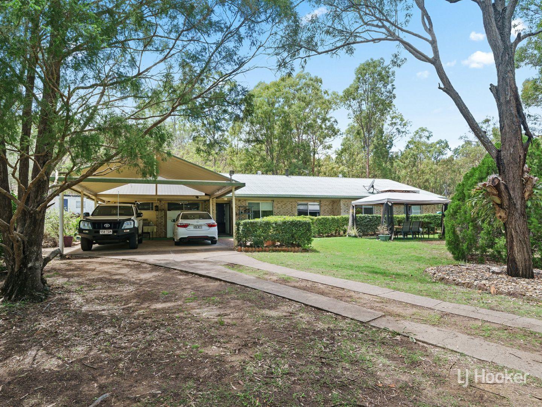 6478 Brisbane Valley Highway, Ottaba QLD 4313, Image 0