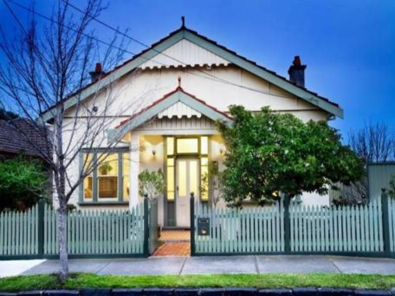 2B Maddock Street, Footscray VIC 3011, Image 5