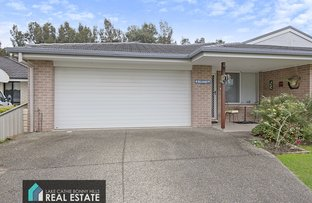 Picture of 3A Buchan Pl, Lake Cathie NSW 2445