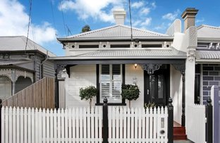 Picture of 61 Tongue Street, Yarraville VIC 3013