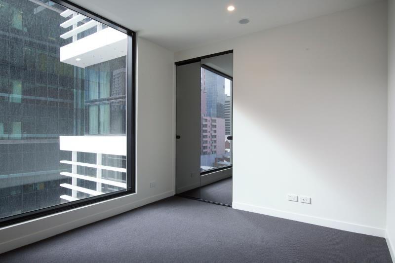 Bourke Street, Melbourne VIC 3000, Image 2