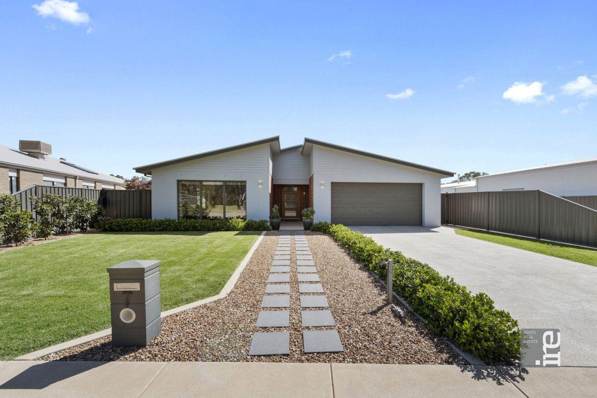 7 Macquarie Court, Wangaratta VIC 3677, Image 0