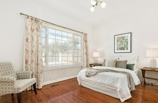 Picture of 1/439 Belmore Road, Mont Albert North VIC 3129