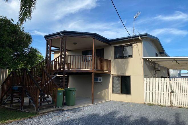 Picture of 51 Zelma Street, GRASSTREE BEACH QLD 4740