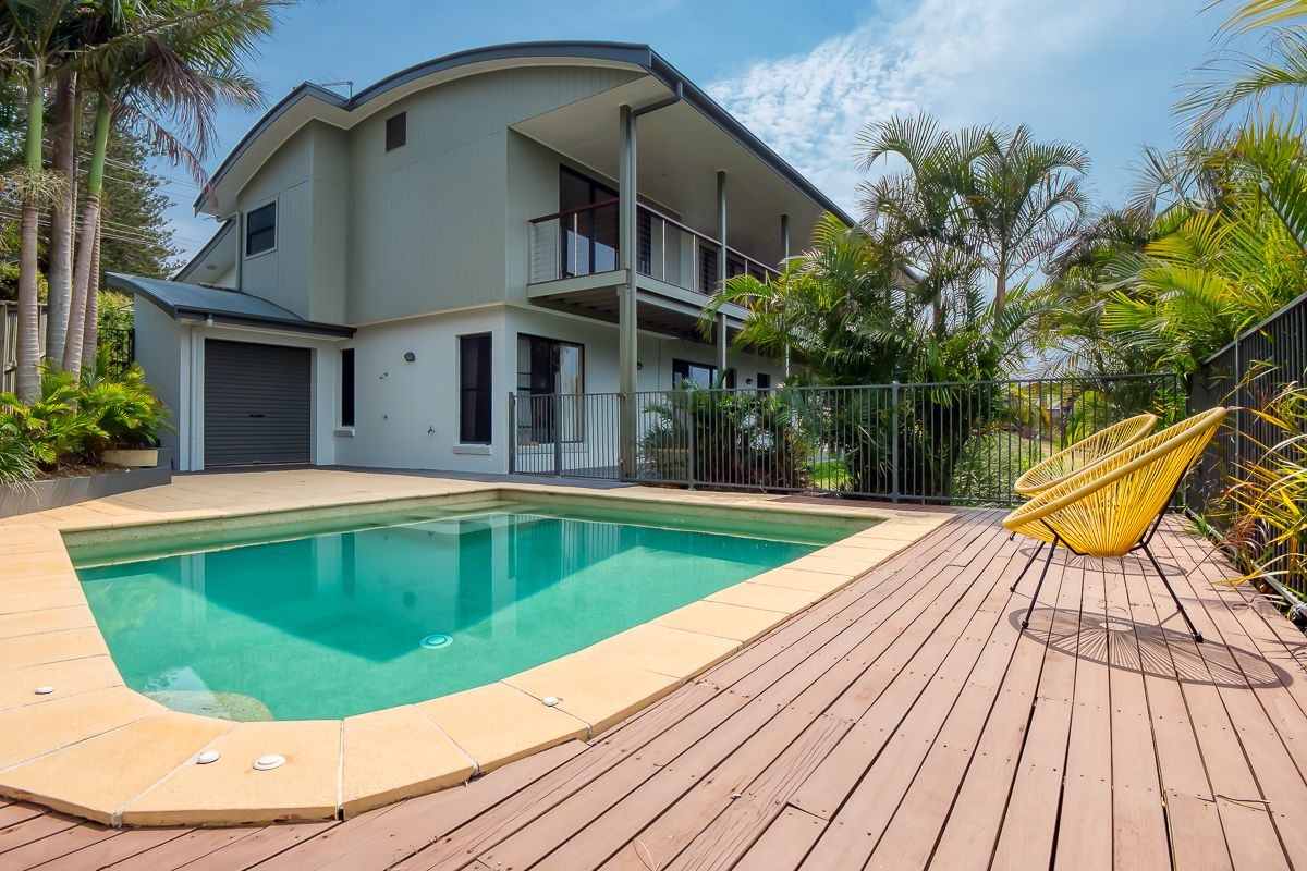 2a CASTLE DRIVE, Lennox Head NSW 2478, Image 0