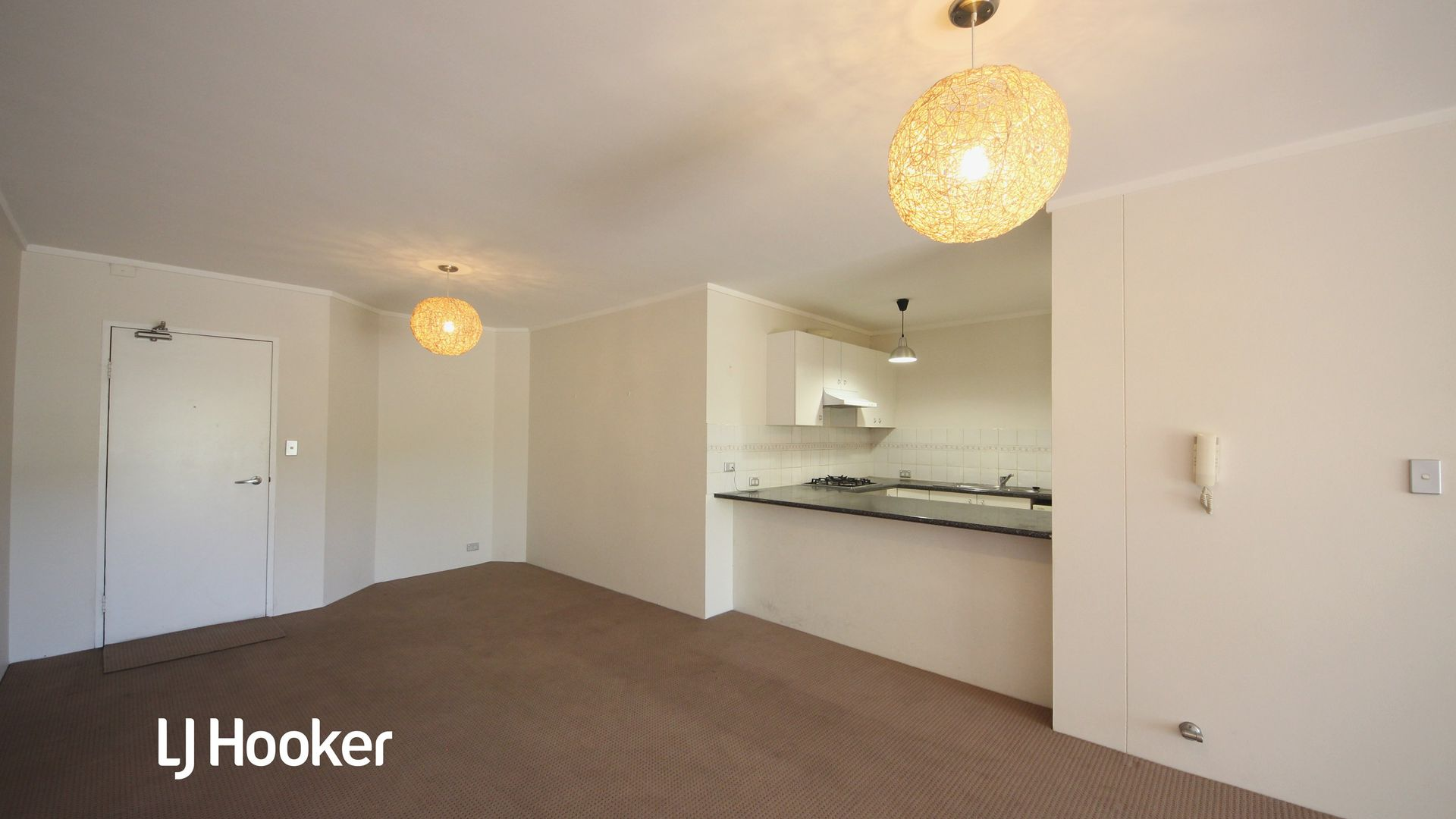 206/65 Shaftesbury Road, Burwood NSW 2134, Image 1