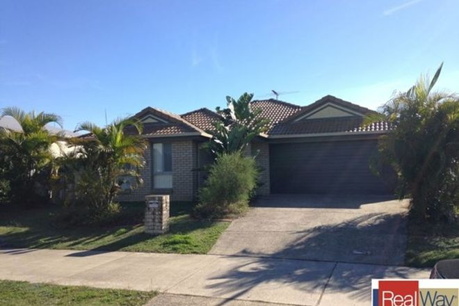 Picture Of 9 Male Road Caboolture Qld 4510